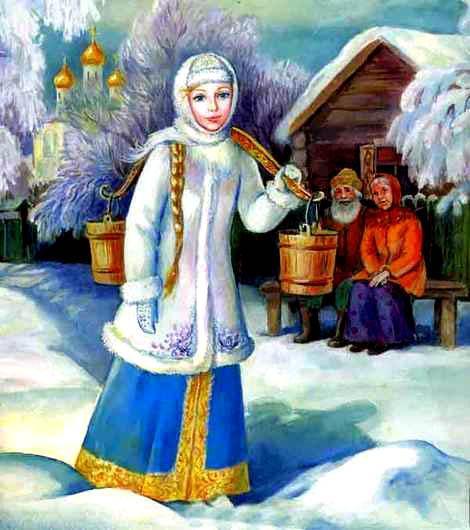 intimnaya-rabota-v-omske